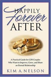 Happily Forever After PDF