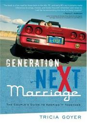 Generation NeXt Marriage PDF
