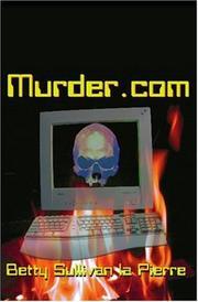 Murder.com PDF