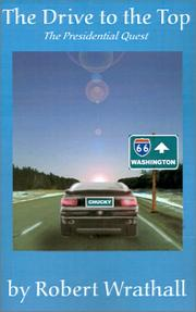 Drive to the Top PDF