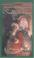 Cover of: The Life and Adventures of Santa Claus (Signet Classics)