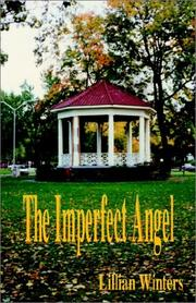 The Imperfect Angel PDF