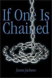 If One Is Chained PDF