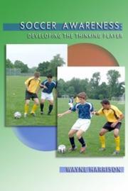 Soccer Awareness PDF