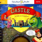 Castle by Editors of Chicken Socks