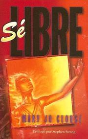 Se Libre/getting Free PDF