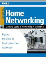 Home Networking PDF