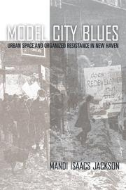 Model City Blues PDF