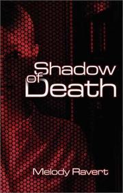 Shadow of Death PDF