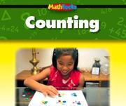 Counting (Mathbooks) PDF