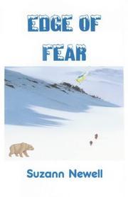 Edge Of Fear PDF