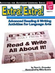 Extra! Extra! PDF