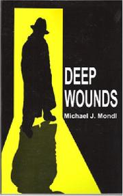 Deep Wounds PDF