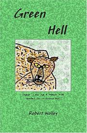 Green Hell PDF