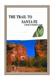 The Trail to Santa Fe PDF