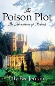 The Poison Plot PDF