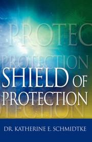 Shield of Protection PDF