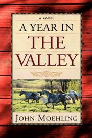 A Year In The Valley PDF