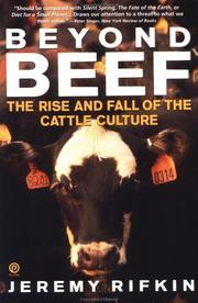Beyond beef PDF