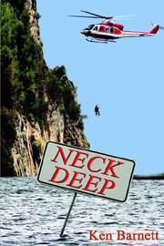 Neck Deep PDF