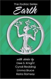 The Zodiac Series PDF
