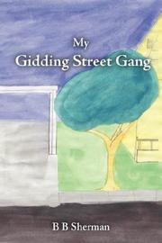 My Gidding Street Gang PDF