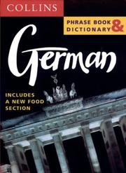 Collins German language pack