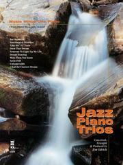 Music Minus One Piano PDF
