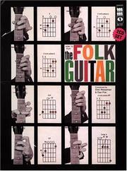 Music Minus One Guitar PDF