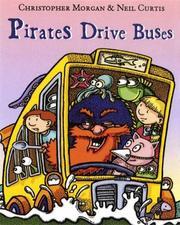Pirates Drive Buses PDF