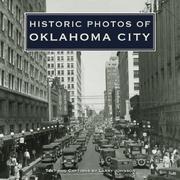 Historic Photos of Oklahoma City (Historic Photos.) PDF