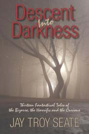 Descent Into Darkness PDF