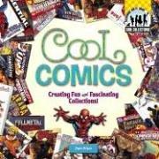 Cool Comics PDF