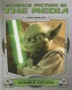 Science Fiction in the Media PDF