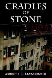 Cradles of Stone PDF