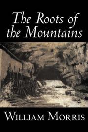 The Roots of the Mountains PDF