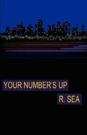 Your Number's Up PDF