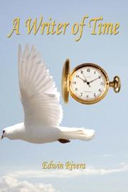 A Writer of Time PDF