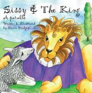 Sissy & the King PDF