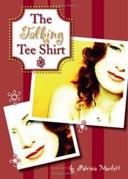 The Talking Tee Shirt PDF