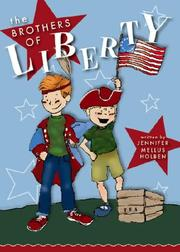 The Brothers of Liberty PDF