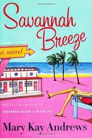 Breeze Inn PDF