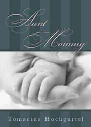 Aunt Mommy PDF