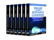 Online and Distance Learning PDF