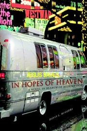 In Hopes of Heaven PDF
