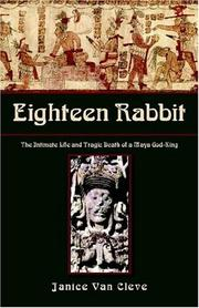 Eighteen Rabbit PDF