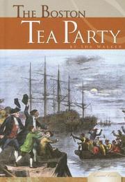 The Boston Tea Party (Essential Events) PDF