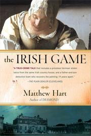 The Irish game PDF