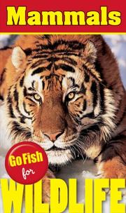Go Fish for Wildlife PDF