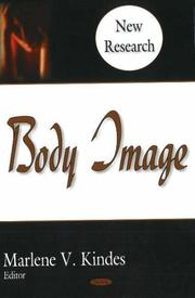 Body Image PDF